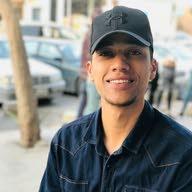 احمد بلقاسم