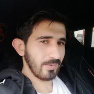 Ahmad Al Hlele