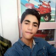 مهند خالد صوان