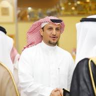 عبدالعزيز القشيري