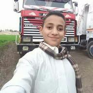 إسلام أبو زروق