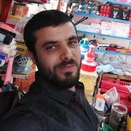 Abdallatef Ben Rabha