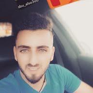 Abdullh