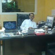 فراج ابو احمد