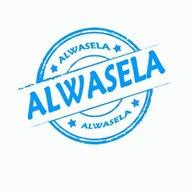 ALwaseLa