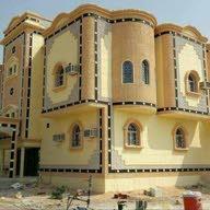 مقاول معماري جدة 0559360460 ابو عمار