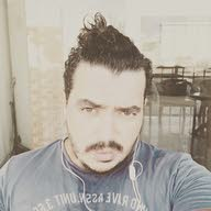Ahmed elsayed Naeem