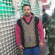 عباس ابوسيف