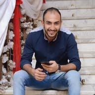 Karim Taha