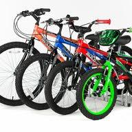 مؤسسة عالم الدراجات الامريكية المستعملة