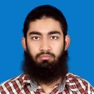 Muhammad Hanzala Javed