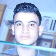 Karim El-Ahlawy