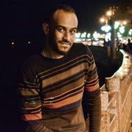Mohammed AbdulBagi