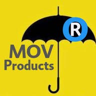 MOV products