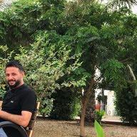 Ahmed Hamdan