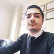 Abdulrahman Hamdy