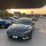 معرض الليث لتجارة السيارات