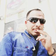 Nabil Moustafa
