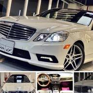 car Iraq