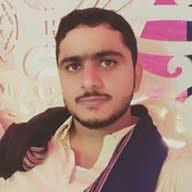 Shay Faisal