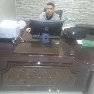 احمد مقبل