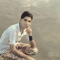 saqar