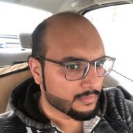 المحاسب احمد حامد ابو ادم