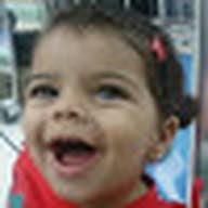 Ahmed Arafa