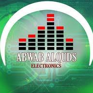 A.Alquds Electronics's