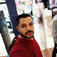 Sameh Elttawil