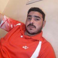 Atef baddary