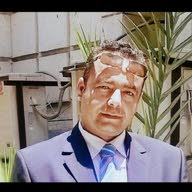 Yaser Aboghazala
