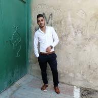 Najm Mohamad
