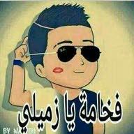 فاضل ابو غازي