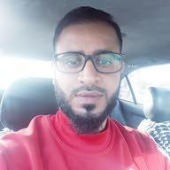 Abdo Hemmes
