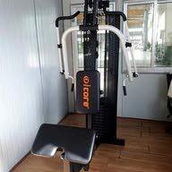 sport gym .ae