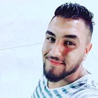 محمد العزاوي
