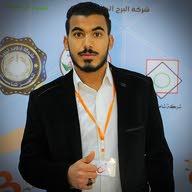 احمد حريب