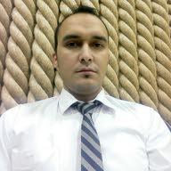 عبدو الطائر