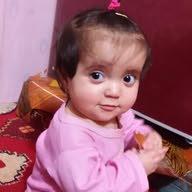 Abbas Fadhil
