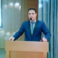 يونس محمد