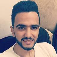 Ali Alhroub