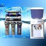 شركات ضوء النهار لفلاتر المياه المنزليه R. O