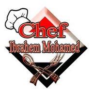 Chef Ibrahem Mohamed