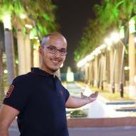Abdulrahman Alessa
