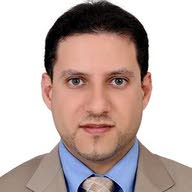 Rami Basim