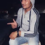 عبود الشامي