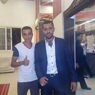 Abdelhady Mahmoud