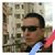 عبدالحليم الحضيري