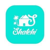 shalehi